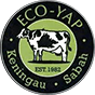 Eco Yap | Fresh Milk Made In Sabah