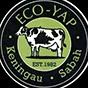 Eco Yap | Fresh Milk Made In Sabah